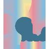 Logo du GFELC