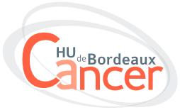 CHU Bordeaux cancer